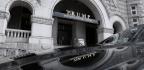 Trump Hotels Again The Target Of Hackers Seeking Credit Card Data