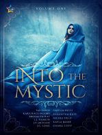 Into the Mystic, Volume One