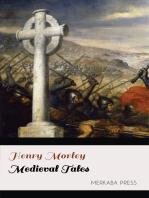 Medieval Tales