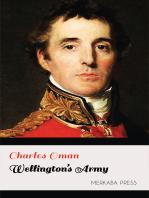 Wellington's Army