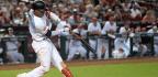 Major League Baseball's Educational Safety Net