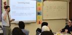 The Schools Transforming Immigrant Education