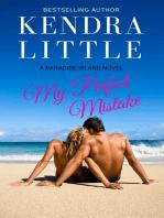 My Perfect Mistake (Paradise Island #1)