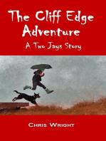 The Cliff Edge Adventure