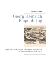 Georg Heinrich Piepenbring