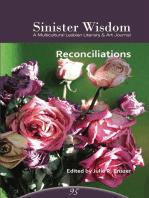 Sinister Wisdom 95