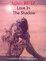 Love in the Shadow