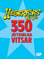 350 jättedåliga vitsar