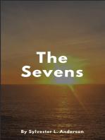 The Sevens