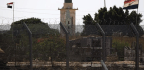 Seven Are Dead in Separate Attacks in Egypt