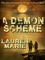 A Demons Scheme