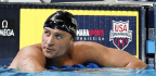 Ryan Lochte Avoids Criminal Charge From Brazilian Court