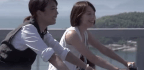 15 Movies That Speak to the Complex Relationship Between Taiwan and Japan