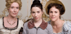 Jane Austen Is Wasted on Teenagers. It's Only Now I Fully Appreciate Her   Bidisha