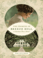 The Promise of Breeze Hill