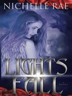 Lights Fall
