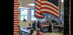 Why Americans Think So Poorly of the Country's Schools