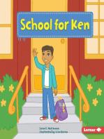 School for Ken