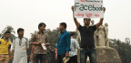 Bangladesh's ICT Act Paved the Way for Hundreds of Lawsuits Over Online Speech