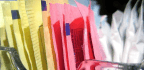 Sorry, but Artificial Sweeteners Won't Help You Lose Weight