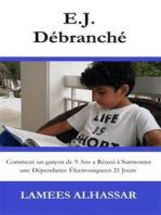 E.j. Débranché