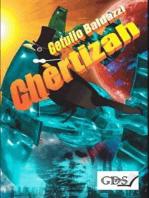 Chèrtizah
