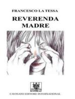 Reverenda Madre