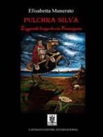 Pulchra Silva
