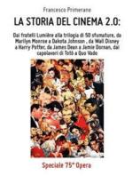 La storia del cinema 2.0