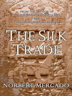 The Silk Trade