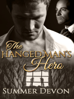 The Hanged Man's Hero
