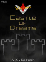 V04S1 Castle of Dreams
