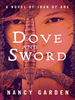Dove and Sword