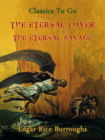 The Eternal Lover