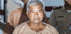 Dozens Convicted Of Human Trafficking In Landmark Thai Trial