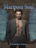 Mariposa Soul