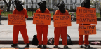 Is Closing Guantanamo Still Conceivable?