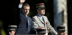 Why France's Top General Quit