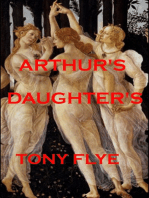 Arthur's Daughters
