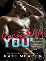 Irresistible You