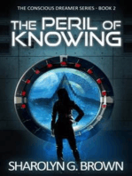 The Peril of Knowing