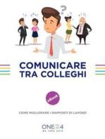 Comunicare tra colleghi