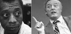 Baldwin vs. Buckley