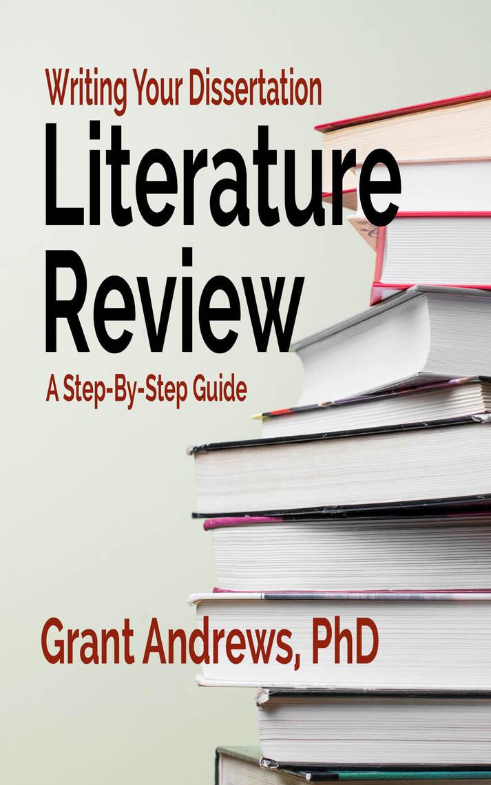Dissertation read online