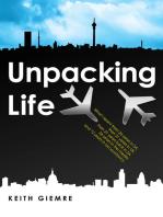 Unpacking Life