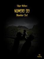 Numero Sei (Tradotto)