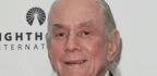 Costume Jewelry Designer Kenneth Jay Lane Dies At 85