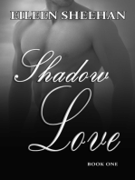 Shadow Love Book One