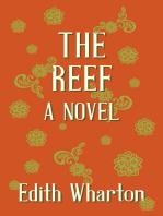 The Reef - A Novel
