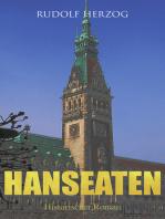 Hanseaten (Historischer Roman)
